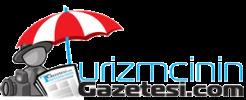 Turizmcinin Gazetesi