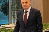 """""""6 bin yıllık tarihi olan, gönlü zengin Kayseri'ye bekliyoruz"""""""