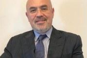 Dr. Cemil Hakan Kılıç