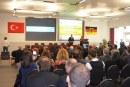 Avrupa'daki Türk acenteciler Essen'de buluşuyor
