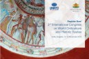 UNWTO Sofya Kongresine Türkiye de katılıyor