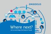 Amadeus'dan start up yatırımı