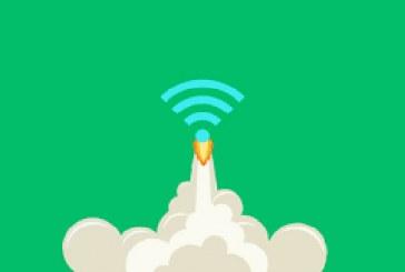Türk Telekom'un internet paketleri