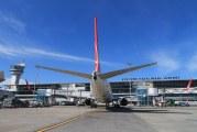 Havacılıkta iş sağlığı & güvenliği ve emniyet konferansı