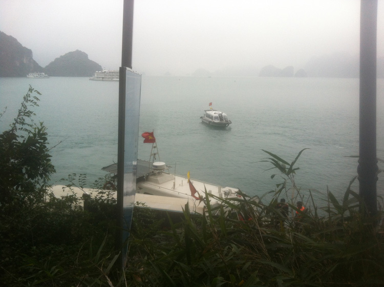 Ha Long Bay g3
