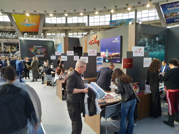 belgrade-tourism-fair2019-h1-1