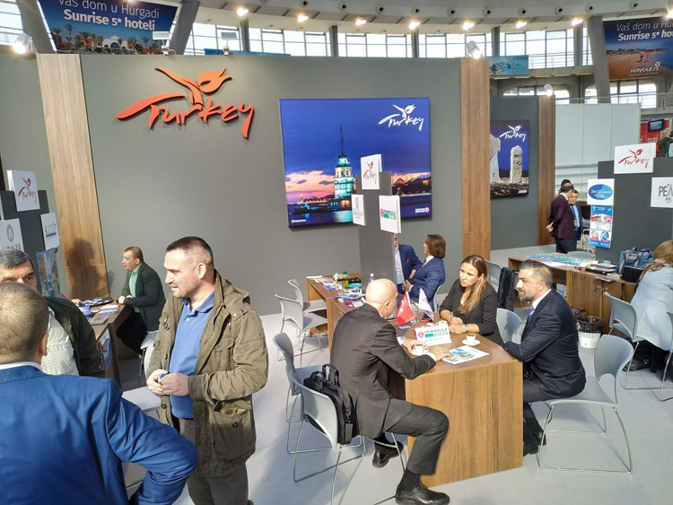 belgrade-tourism-fair2019-h1-turkey