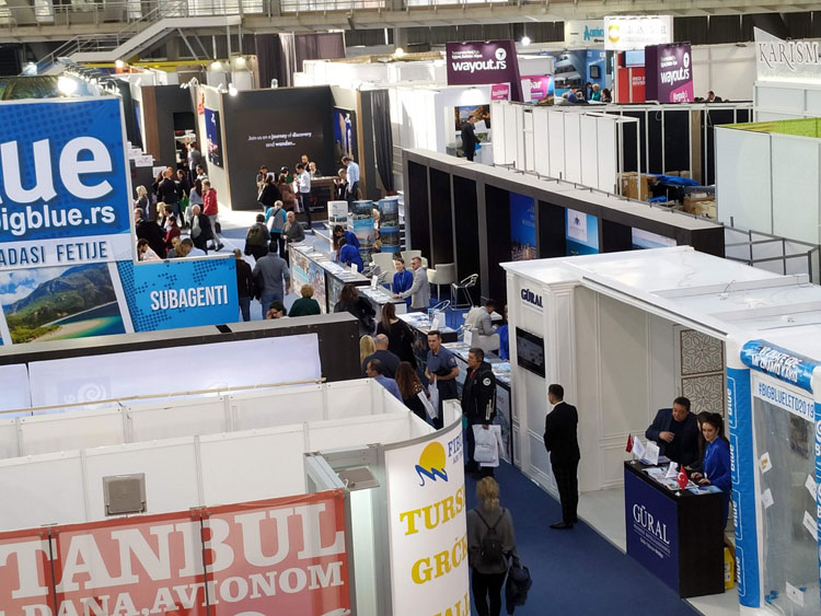 belgrade-tourism-fair2019-h1-turkey2