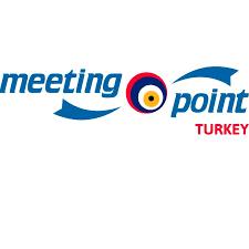 MP Hotels, İstanbul ofisini yeni isimlerle açıyor