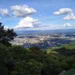 Wat'ların şehri, Chiang Mai