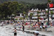 Turizm Ajansı için sayıştay denetimi getirildi
