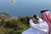 Topraklarımızın satışında Araplar ilk sıralarda