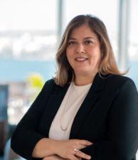 Pamela Tito - Ağustos 2019
