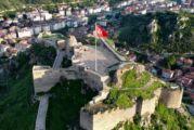 Turizm kenti Kastamonu'da alkol artık yasak!