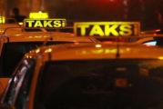 İstanbul'da şehiriçi ulaşım zamlandı