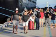 ABD uyarıyı yumuşattı, turizmciler umutlandı