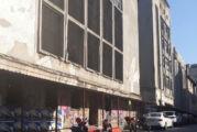 Bira Fabrikası'nın binaları Diyanet'e tahsis edildi