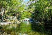 Türkiye'nin 15 Ekoturizm merkezi