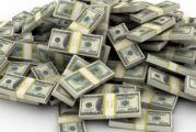 Turizm geliri 3.3 milyar dolar oldu