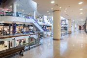 İstanbul ve Antalya kişibaşı turist harcamasında sonlarda