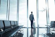 Online uçak bileti alımı büyüyor