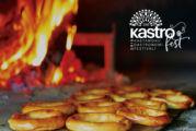 Kastrofest bugün başlıyor