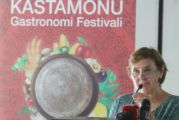 Kastrofest'de geri sayım başladı
