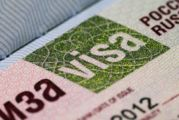 İşte Rusya'ya e-vize ile giriş koşulları