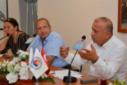 Thomas Cook'tan Manavgat zararı; 150 milyon euro