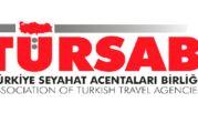 TÜRSAB üyelerine Halkbank desteğini bildirdi