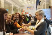 Alanya'ya Polonya'da büyük artış