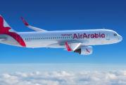 Air Arabia 471 Milyon AED net kar açıkladı
