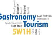 8. Bilkent Turizm Forumu bugün