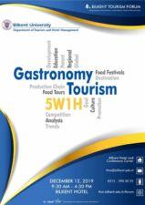 Bilkent Turizm Forumu