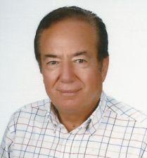 Mehmet Bastıyalı