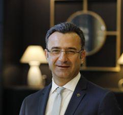 Nadir Kadakal