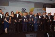 28. yılını kutlayan POYD, üyelerini ödüllendirdi