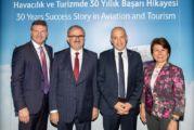 SunExpress 2020 yazında Antalya'yı tek geçiyor!