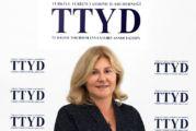 """TTYD """"Turizmde Dönüşüm"""" raporunu 6 Ocak'da açıklıyor"""