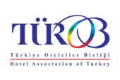 TÜROB'dan otel çalışanlarına duyuru