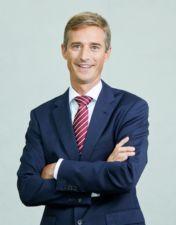 Dr. Max Kownatzki - Ocak 2020