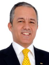 Murat Tomruk - Ocak 2020