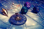 Yoksa turizm astrolojik tahminlere mi kaldı?