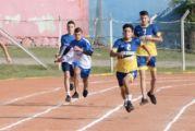 Bergama'da spor turizmi başlıyor