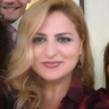 Derya Gürdoğan