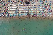 Turizmi Teşvik Kanunu'nda değişiklik için kanun teklifi