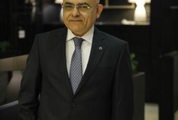 Ahmet Doğangün - Mart 2020