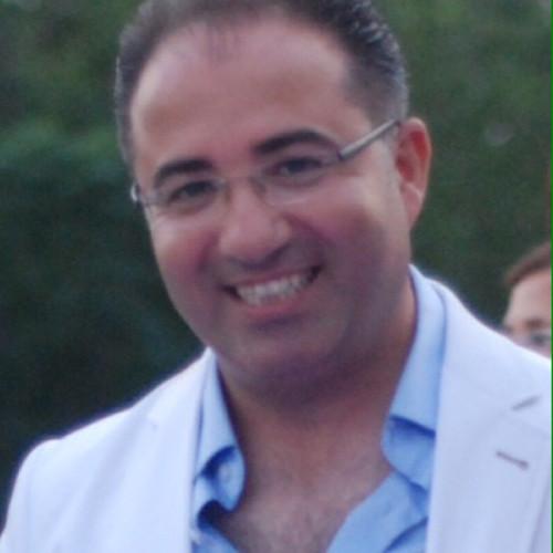 Mehmet Burhan Görgü