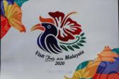Malezya'dan Türk turistlere güncel virüs açıklaması