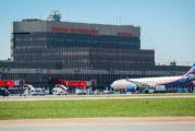 Rusya tarifeli seferler dışındaki uçuşları durduruyor